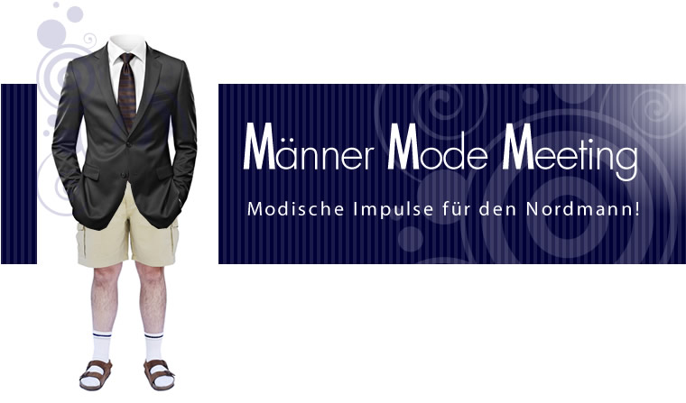 maenner-mode-meeting-kiel